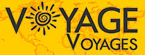 Agence Voyage Voyages